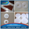 Air Filter PU Mould (16546-V0100)