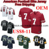 American Rugby Elite Jerseys, Football Game Jerseys, Custom Football Jerseys, Sports Jersey