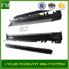 Aluminum Running Board Side Bar Side Step Fit BMW X5
