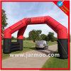 Cheap Inflatable Airtight Arch with Valve