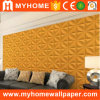 Modern Wall Art Decor Interior 3D Effect Wall Panel for Home Decoration