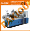 Ultrasonic Medium Speed Paper Cup Forming Machine