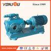 Asphalt Pump (LQ3G)