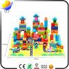Wooden Toys Traffic Game City Building Kids Blocks