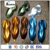 Chrome Car Paint Pigments