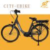 High Quality 36V 250W Electric Balance Bike Electric Chopper Bike Road Bike