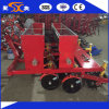 2bx Series Fram Cultural/10 Rows Wheat/Corn Seeder/Planter