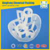 Plastic Heilex Ring Dumped Packing