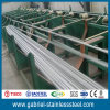 310S Schedule 80 Stainless Steel Pipe of Ss Seamless Pipe