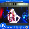 Cost Effective P7.62 SMD3528 Indoor Full Color LED Display