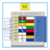Hight Qualith Providing The Customized Rj61 Patch Cord