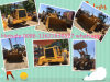 Used Cat950g Wheel Loader for Sale 0086-13621636527