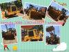 Used Cat950g Wheel Loader for Sale 0086-13621636527