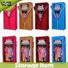 Bedroom Foldable DIY Styles Custom Cheap Wardrobe Shelving
