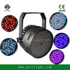 LED 120*3W PAR Light