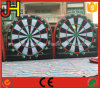 Inflatable Football Dart Board Game for Sale