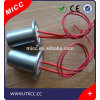 Micc Industrial Swaged Customized Immersion Cartridge Heater