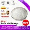 Sarms Raw Powder Aicar Acadesine CAS 2627-69-2 for Fat Burning