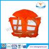 Solas Approval Lifejacket 5564-1marine Life Jacket