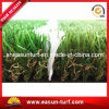 Cheap Artificial Grass Garden