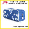 2017 New Fashion Ladies Promotional Gift Cosmetic Bag