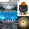 7r 230W 3 in 1 Sharpy Moving Head Spot Stage Light