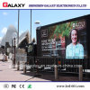 Outdoor Mobile Truck Full Color LED Video Screen Display for Advertising P5/P6/P8/P10