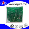 1~20 Layer Rigid PCB Board for Electronics