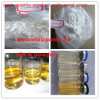Raw Sustanon 250 Blend for Male Andropause Treatment / Muscle Building