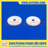 Customized Machining Yttria Stabilized Zirconia Ceramic Spacer/Washer