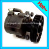 Hydraulic Power Steering Pump for Renault 7700417308
