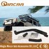 LLDPE Auto Snorkel for Jeep Cherokee Xj (WINJP002)