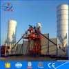 Commercial Hzs50 High Efficiency Ready Mix Concrete Mixing Plant