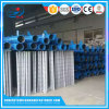 Exceptional China Factory Steel Cement Silo 50t Piece Cement Silo