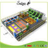 Xiaofeixia Fabulous Good Quality Fun Customized Trampoline Park