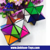2017 Newest Amazing Infinity Cube Style Star Magic Cube