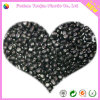 High Quality Black Masterbatch for Thermoplastic Elastomer