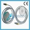 Sunray Toco Transducer Probe, 4pin