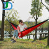 Outdoor Nylon Hammock Chair Beach Hammock