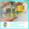 Injectable Npp Durabolin Anabolic Steroid Nandrolone Phenylpropionate 200 Muscle Growth