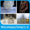 Male Enhancement Steroids (CAS 1255-49-8) Testosterone Phenylproprionate