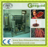 Customized Date Food Processing Machinery