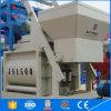 New Type Full Automatic Js Series Cement Js1500 Concrete Mixer Machine