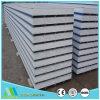 Prefab Material Metal Sandwich Panel/Board Polystyrene EPS Sandwich Panel for Prefab House/Building