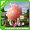 Best Selling of Colorful Custom Helium Latex Balloon