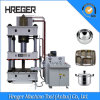 Ce Certificated with Good Quality Four-Column Hydraulic Press