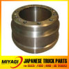43207-90170 Brake Drums Truck Parts for Nissan