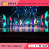 P3.91 Ultra Light Indoor HD Full Color Rental LED Display