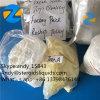 Bodybuilding Anti Estrogen Pharmaceutical Raw Materials Exemesta Aromasin