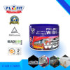 Car Care Vehicle Polish Diamond Polishing Wax